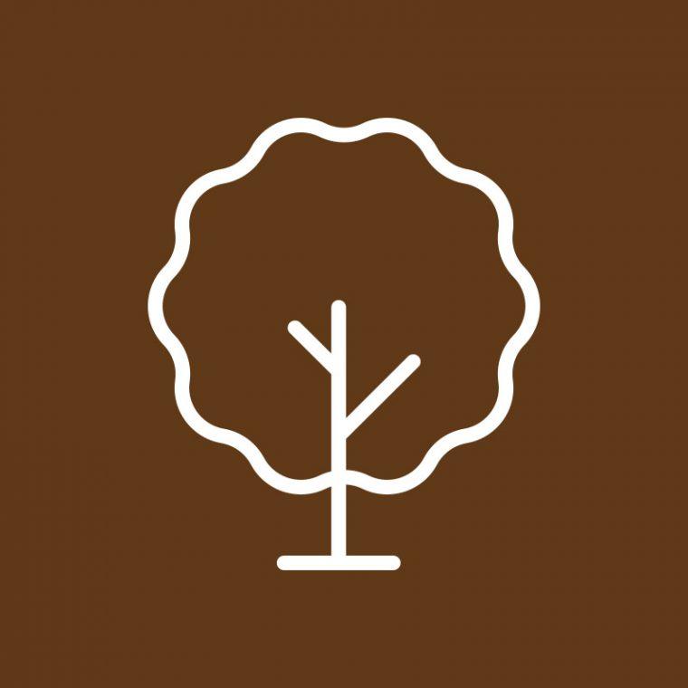 <p>گروه طراحی و ساخت <strong>بوم مهر اورس</strong> با تمرکز بر فعالیتهای طراحی و تولید دکوراسیونهای چوبی از درون گروه طراحی و معماری <strong>نواتک</strong>ایجاد وقدم به راهی نو گذاشت.</p>