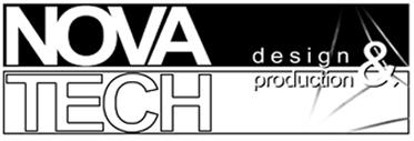 <p>یک گروه کوچک و متخصص مدلسازی (گروه طراحی و معماری نواتک) در اوایل دهه هشتاد خورشیدی در شمال تهران فعالیتهای حرفهای خود را با تکیه بر هنر طراحی، دانش شناخت مواد و صنعت ساخت براساس روشهای مهندسی اغاز نمود و منتج به اثرات ماندگاری دراین زمینه شد. ساختمان تجاری مونوریل صادقیه تهران، ماکت لنداسکیپ بوستان گفتگو، مجتمع مسکونی نارنجستان شمال، مجموعه سفارتخانههای ایران و دهها اثر ماندگار دیگر..</p> <p></p> <p></p> <p></p>